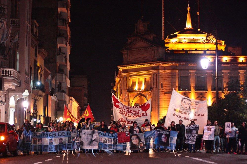 milagros-avellaneda-marcha-tucuman (8).JPG