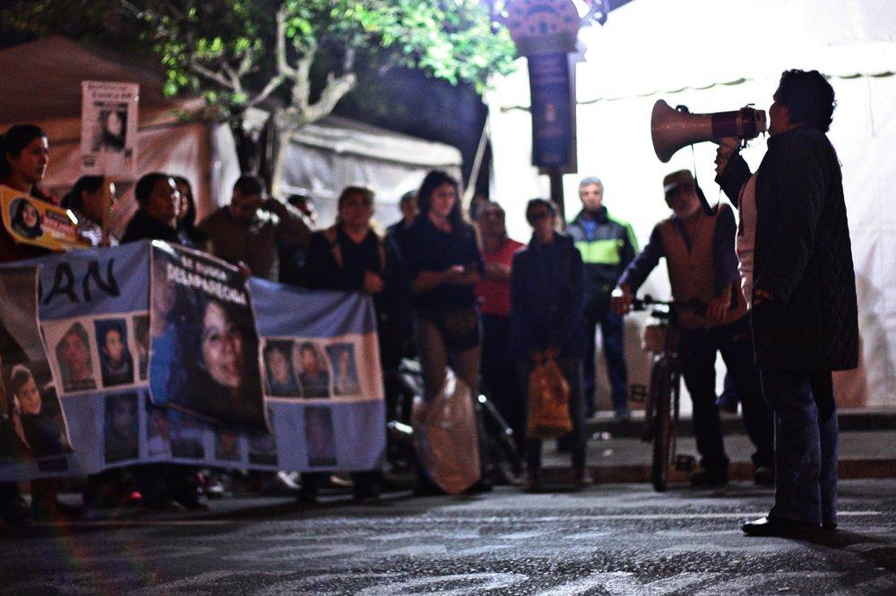 milagros-avellaneda-marcha-tucuman (12).JPG