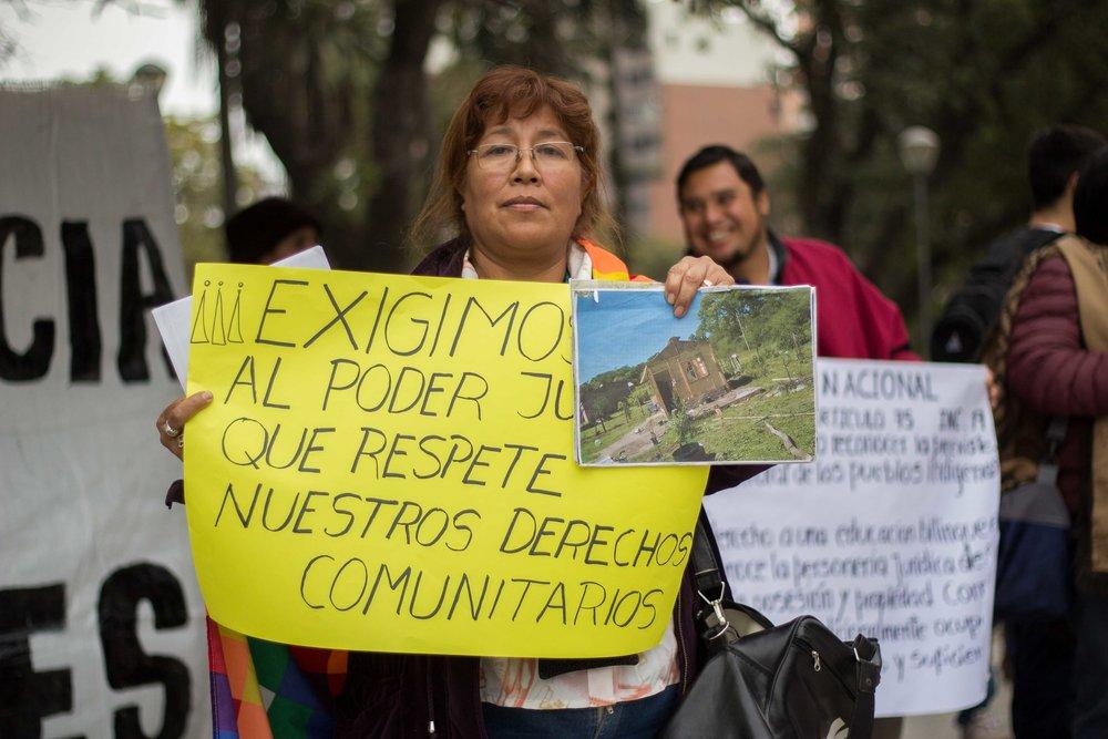 marcha-comunidades-originarias (3).JPG