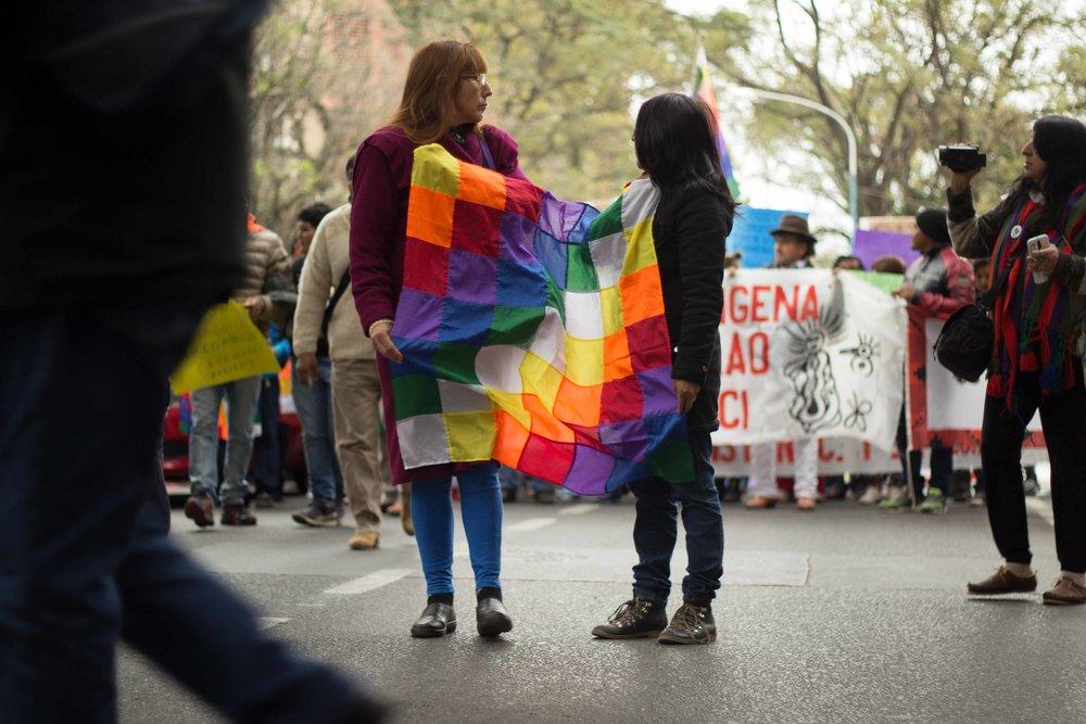 marcha-comunidades-originarias (4).JPG