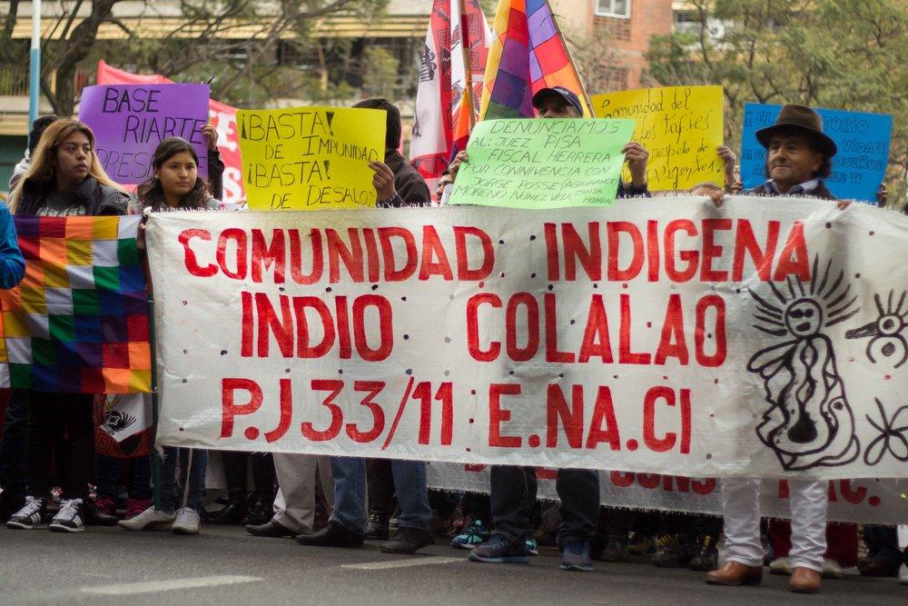 marcha-comunidades-originarias (5).JPG