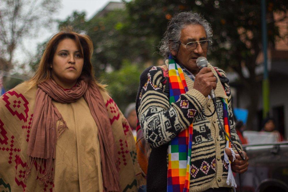 marcha-comunidades-originarias (7).JPG
