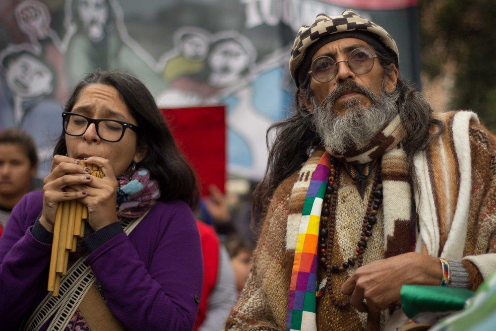marcha-comunidades-originarias (11).JPG