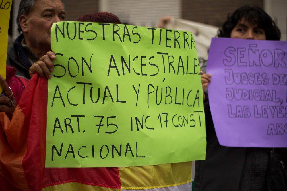 marcha-comunidades-originarias (12).JPG