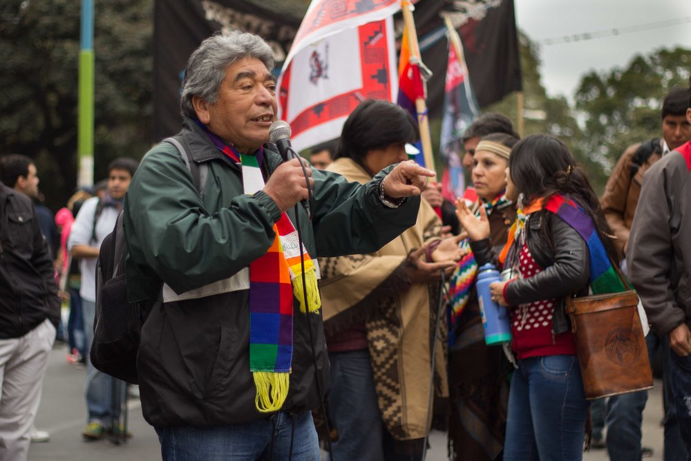 marcha-comunidades-originarias (15).JPG