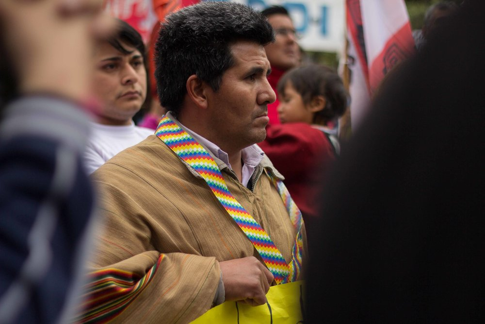 marcha-comunidades-originarias (22).JPG