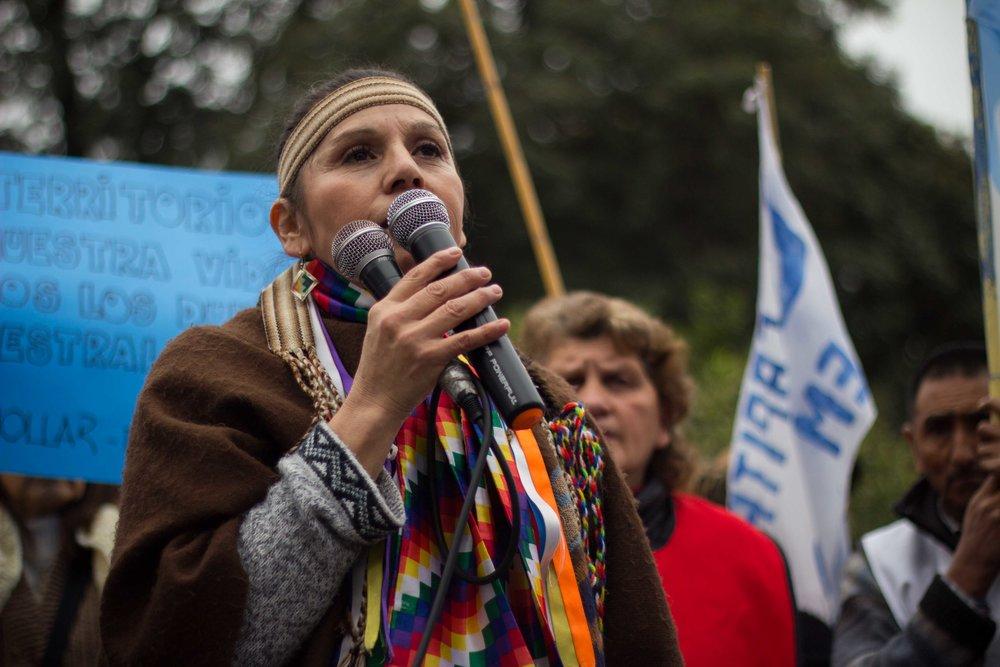 marcha-comunidades-originarias (23).JPG