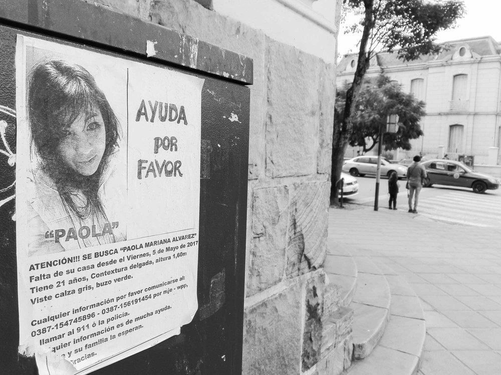 Paola (6 de 6).jpg