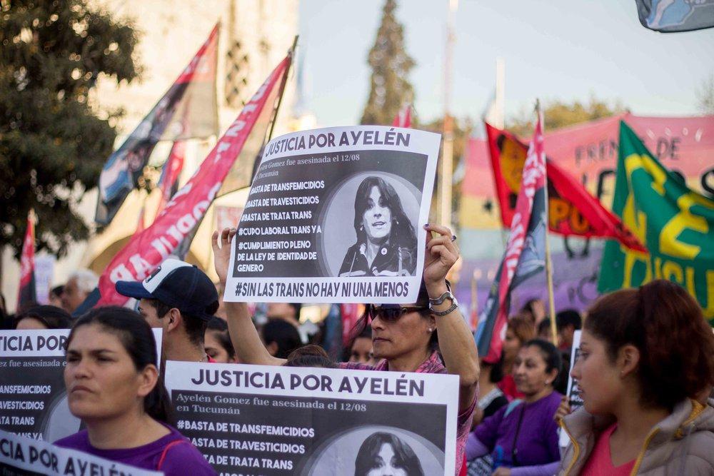 justicia-por-ayelen-tucuman (1).JPG