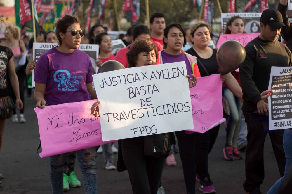 justicia-por-ayelen-tucuman (4).JPG