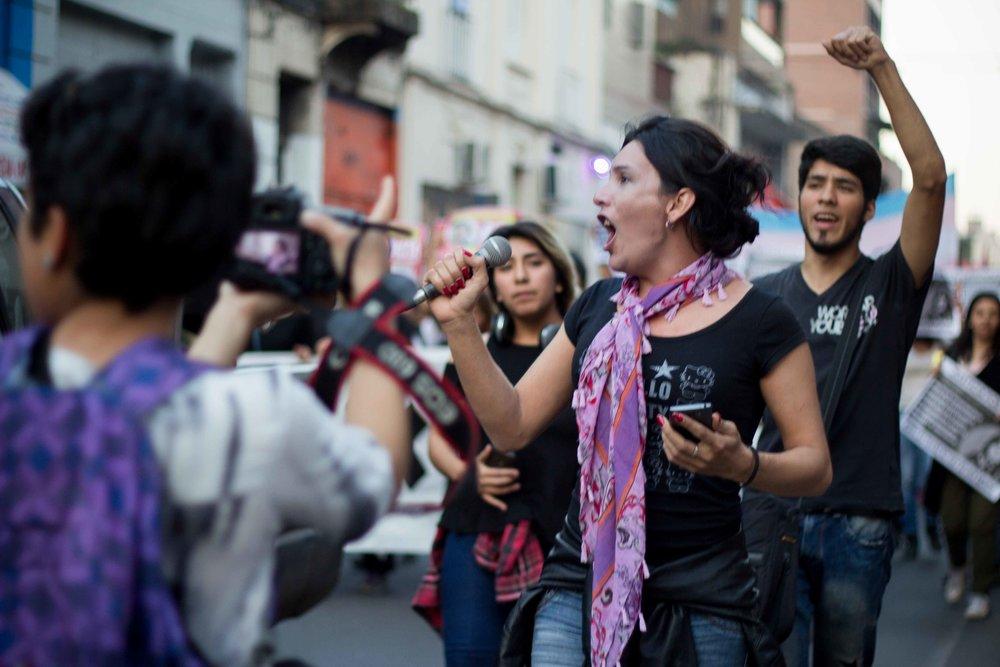 justicia-por-ayelen-tucuman (8).JPG