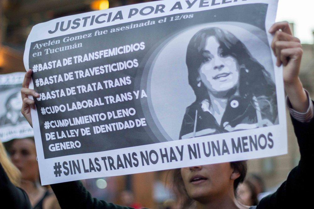 justicia-por-ayelen-tucuman (9).JPG