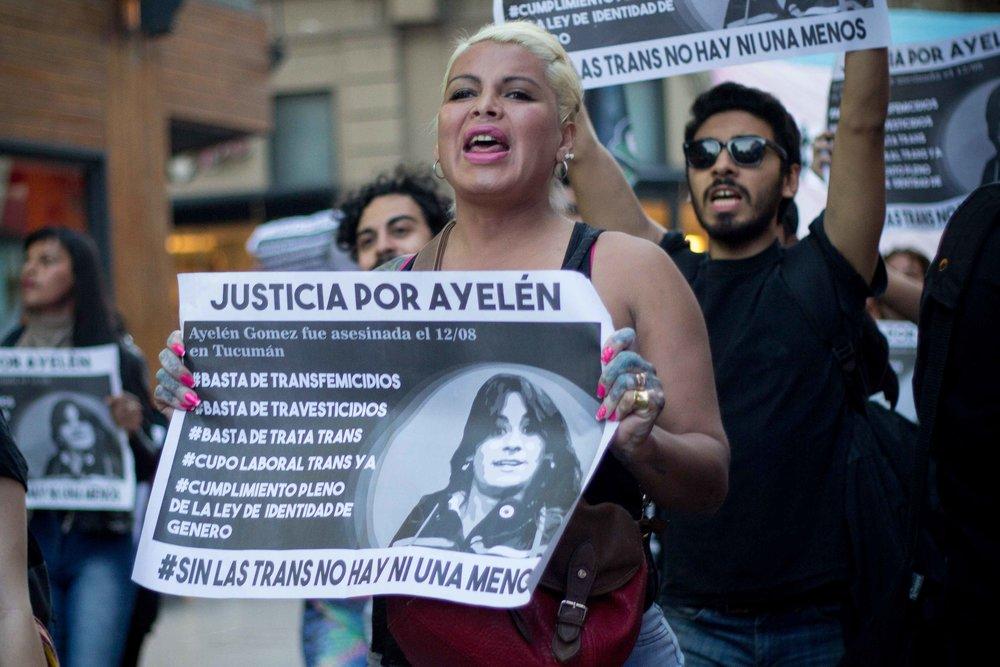 justicia-por-ayelen-tucuman (10).JPG