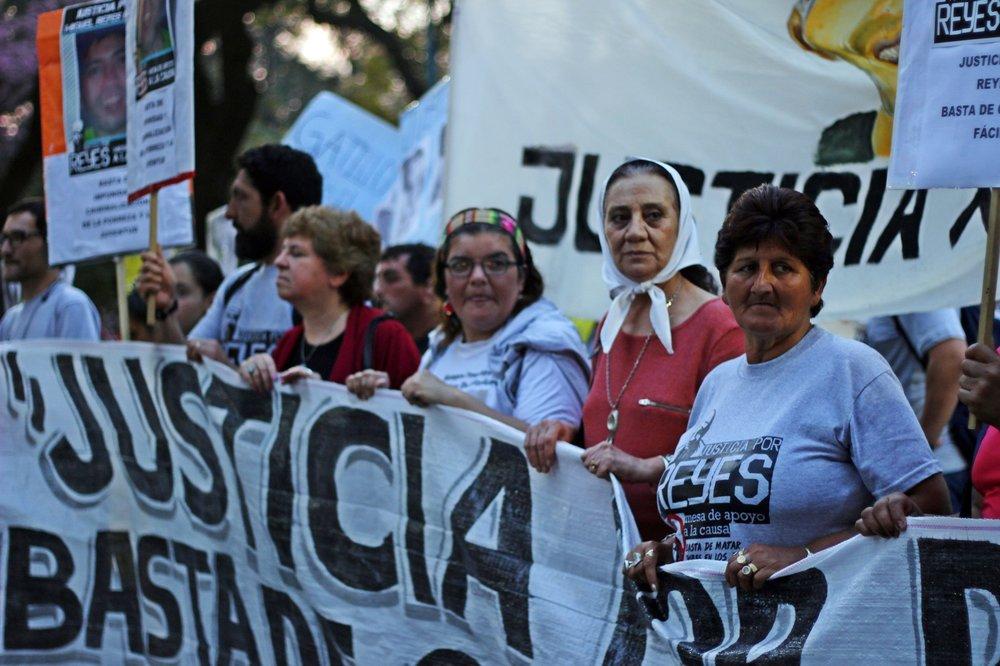 marcha-nacional-contra-el-gatillo-facil-tucuman 1 (3).JPG