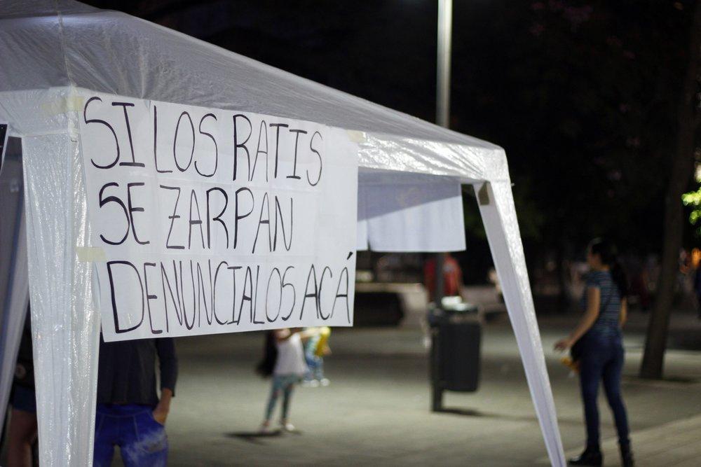 marcha-nacional-contra-el-gatillo-facil-tucuman 1 (8).JPG