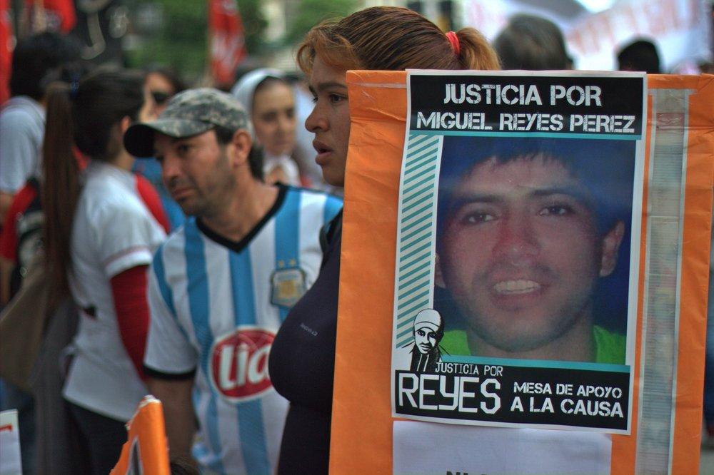 marcha-nacional-contra-el-gatillo-facil-tucuman.jpg