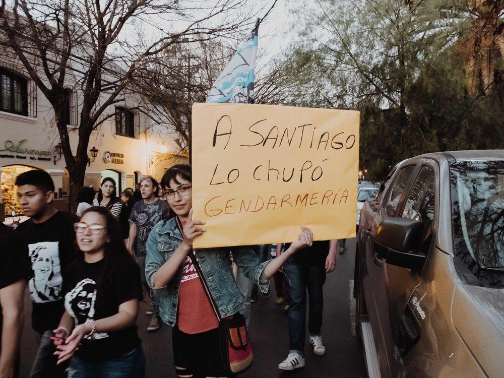 Santiago1mes (3 de 15).jpg