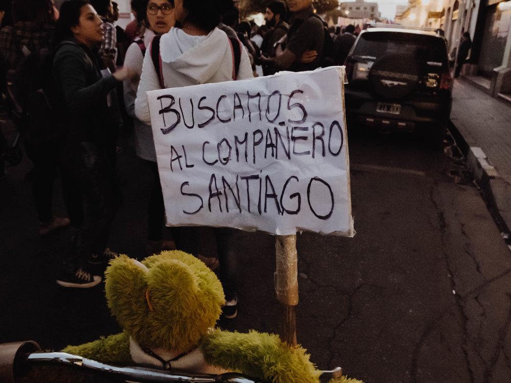 Santiago1mes (6 de 15).jpg