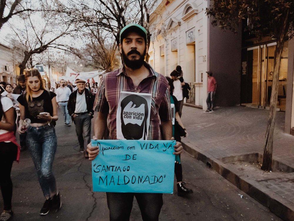 Santiago1mes (5 de 15).jpg