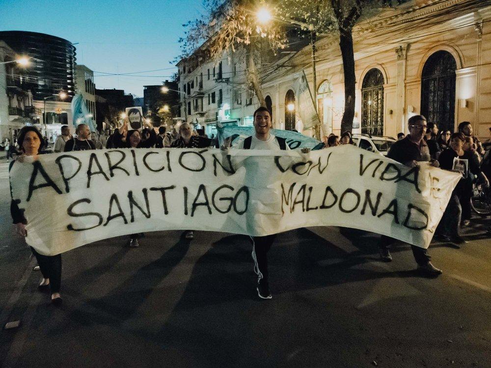 Santiago1mes (10 de 15).jpg