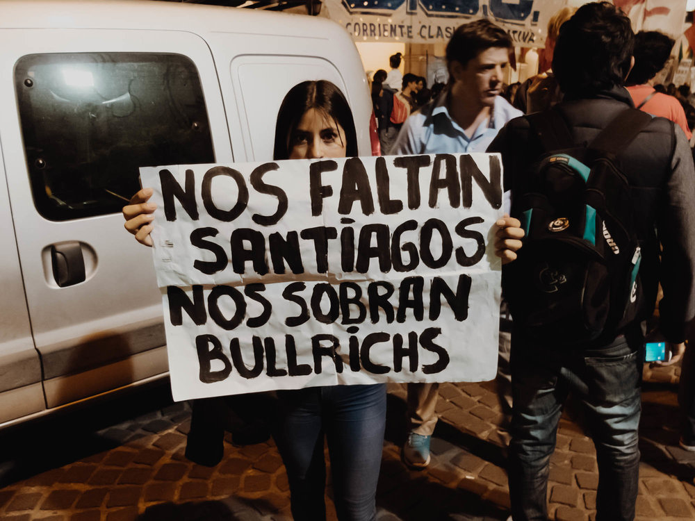 Santiago1mes (14 de 15).jpg