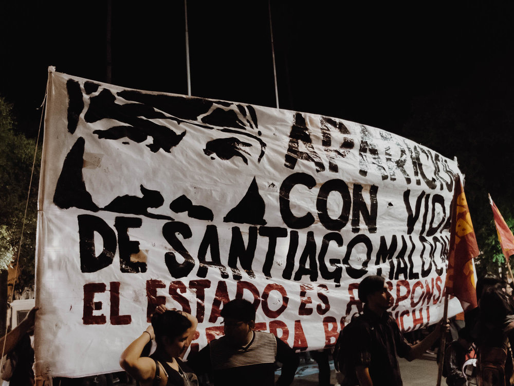 Santiago1mes (15 de 15).jpg