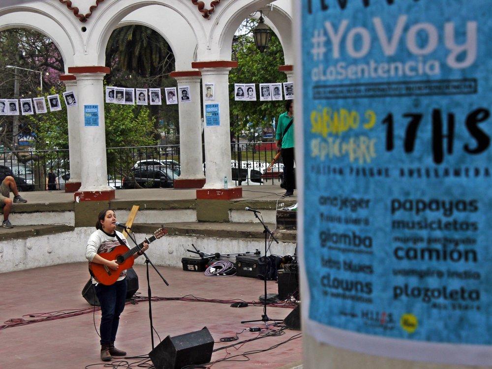 festival-yo-voy-a-la-sentencia-operativo-independencia (5).JPG