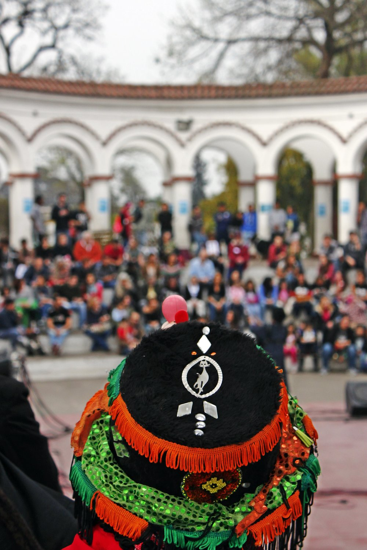 festival-yo-voy-a-la-sentencia-operativo-independencia (6).JPG