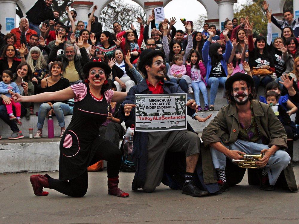 festival-yo-voy-a-la-sentencia-operativo-independencia (8).JPG