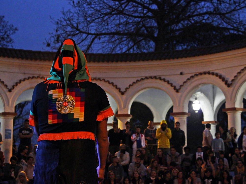 festival-yo-voy-a-la-sentencia-operativo-independencia (14).JPG