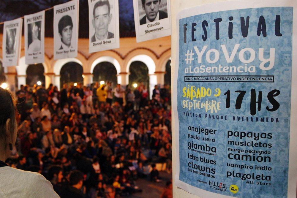 festival-yo-voy-a-la-sentencia-operativo-independencia (17).JPG