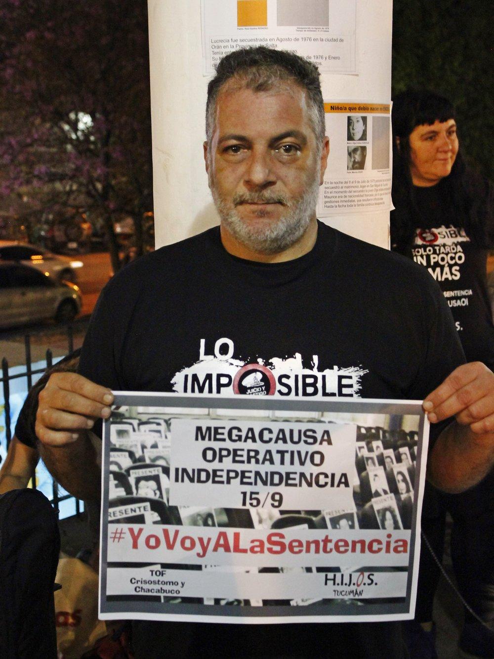 festival-yo-voy-a-la-sentencia-operativo-independencia (18).JPG