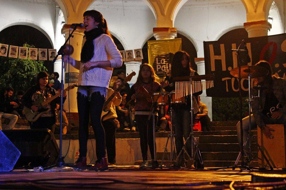 festival-yo-voy-a-la-sentencia-operativo-independencia (23).JPG