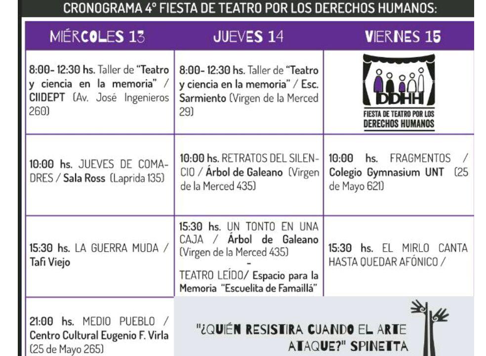 cronograma-fiesta-teatro-ddhh-2017.jpeg