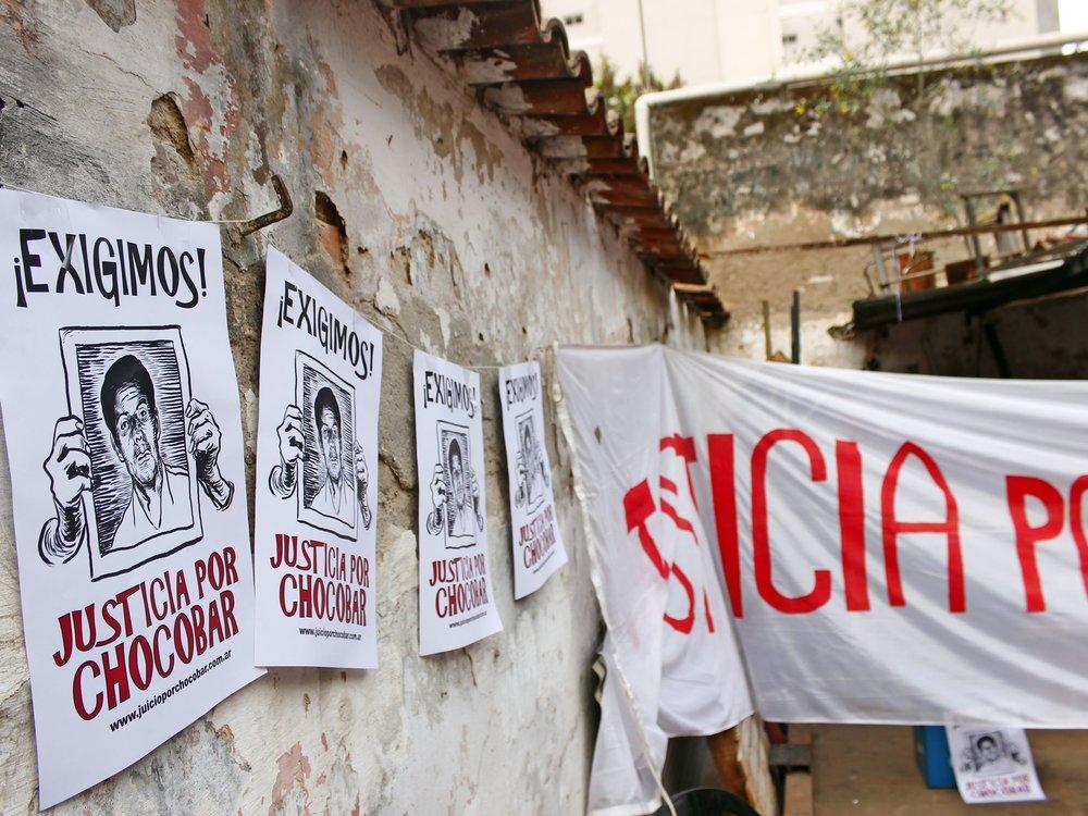foro-social-politico-javier-chocobar (13).JPG