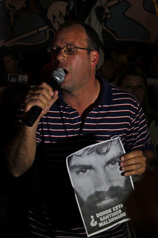 santiago-maldonado-dos-meses-tucuman (8).JPG