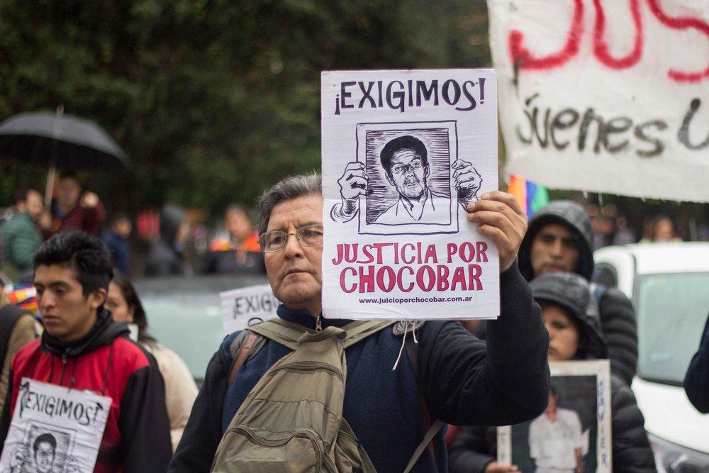 justicia-por-chocobar (12).JPG