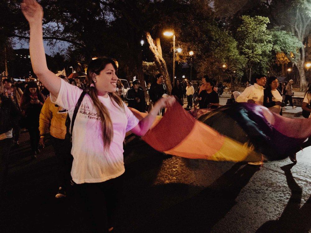 Marcha LGBTIQ (7 de 25).jpg