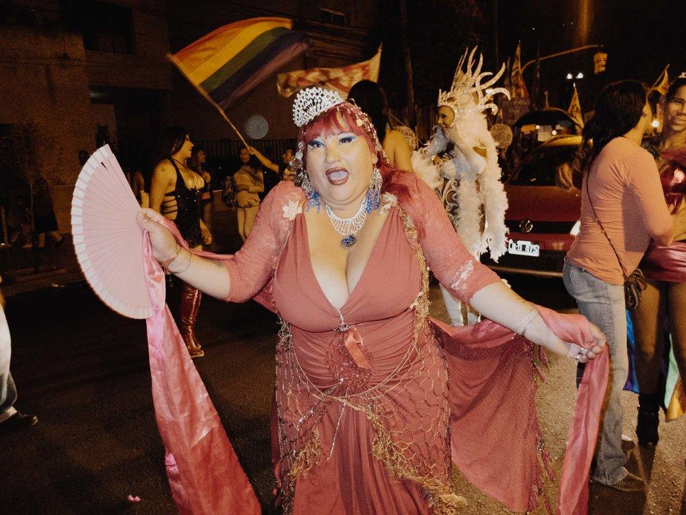 Marcha LGBTIQ (12 de 25).jpg