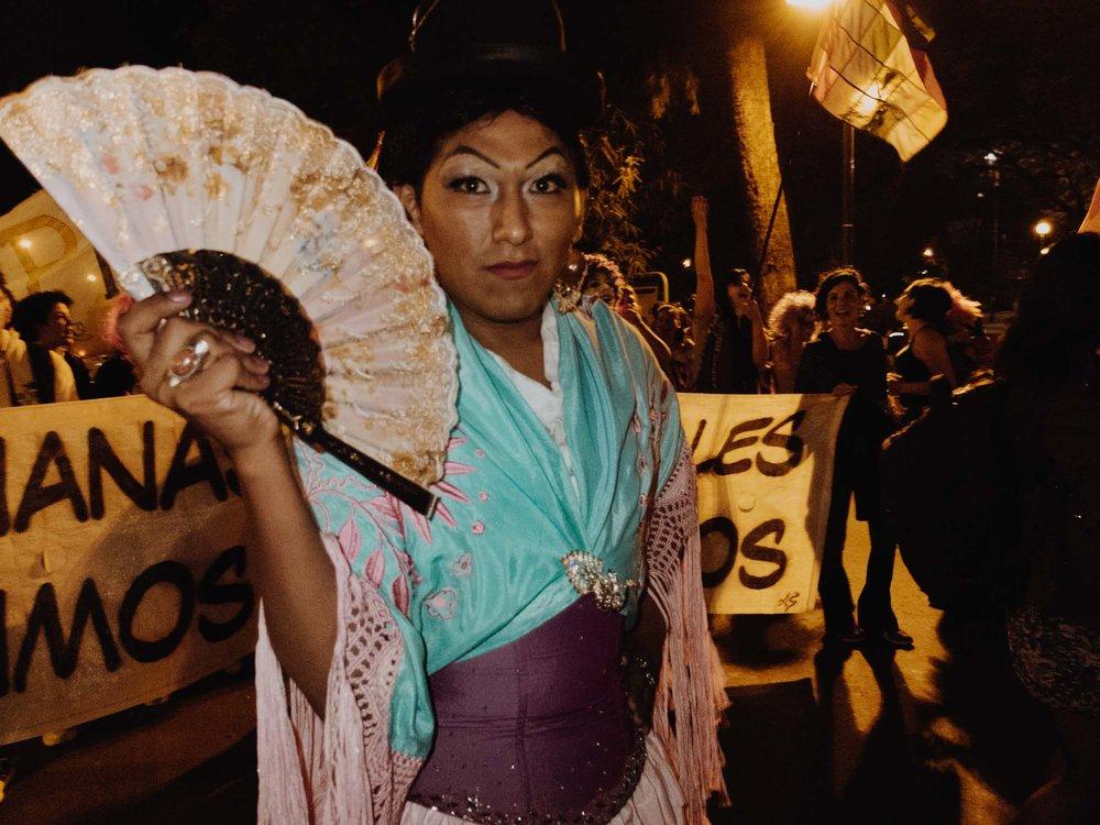 Marcha LGBTIQ (13 de 25).jpg