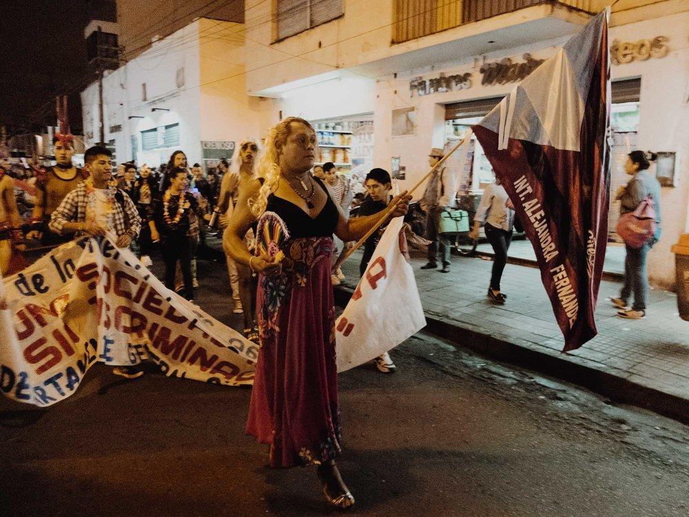 Marcha LGBTIQ (20 de 25).jpg