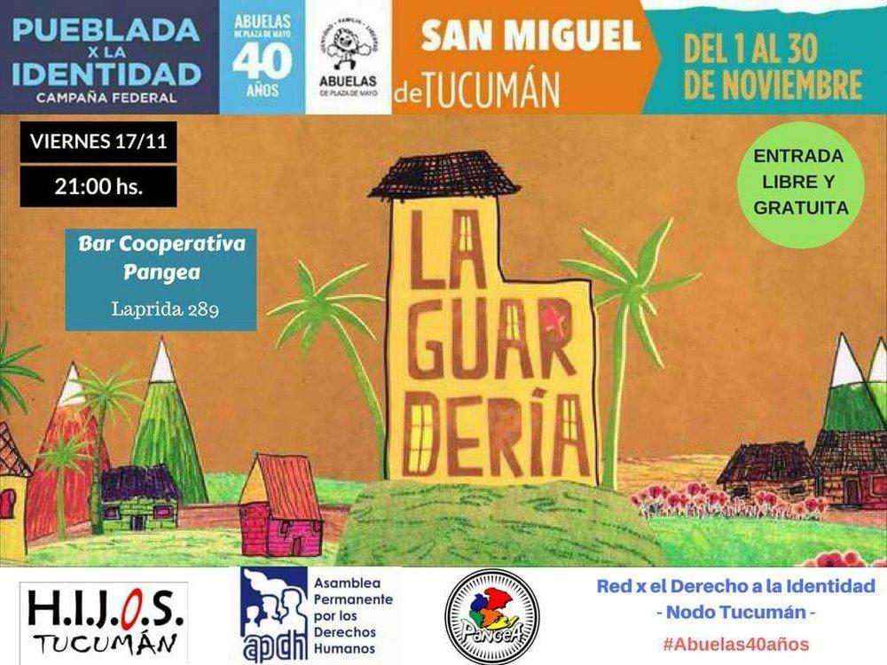 Pueblada Tuc.jpeg