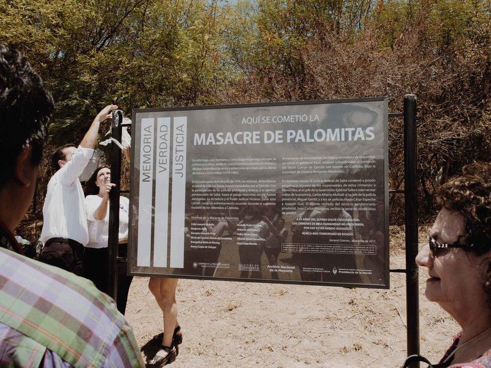 Palomitas2017 (16 de 22).jpg