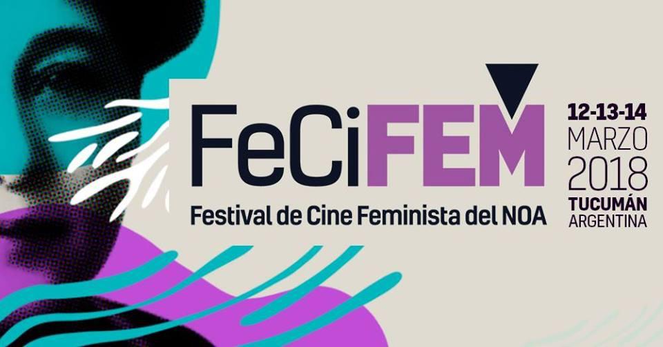 FeciFem-01.jpg