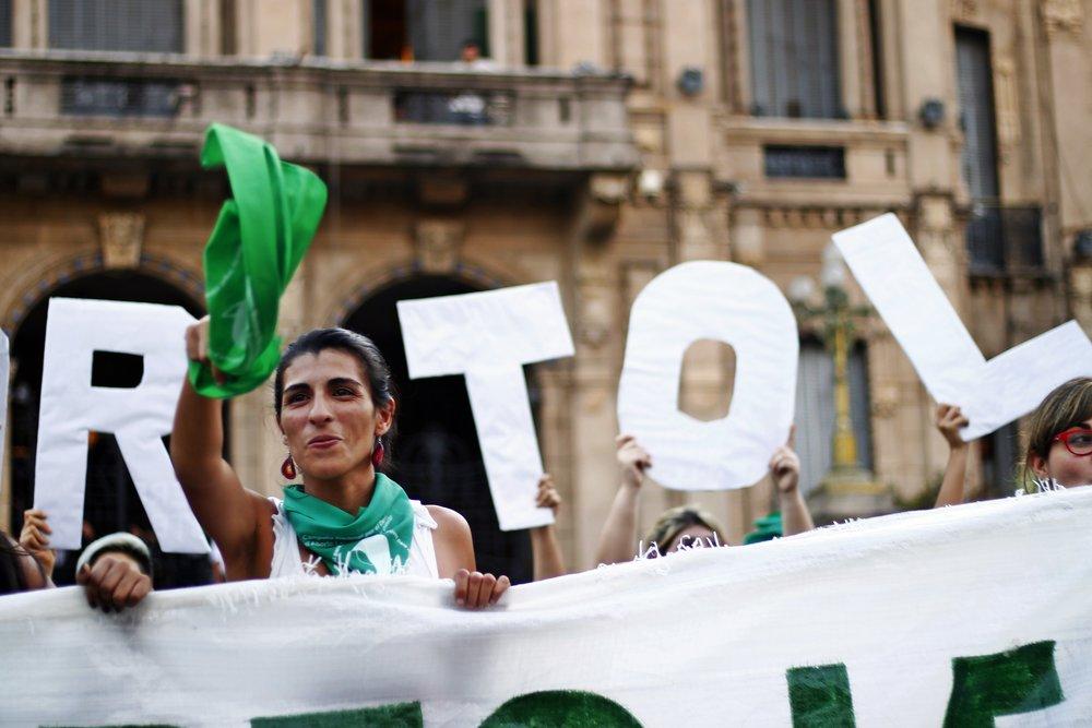 aborto-legal-seguro-gratuito-tucuman (1).JPG