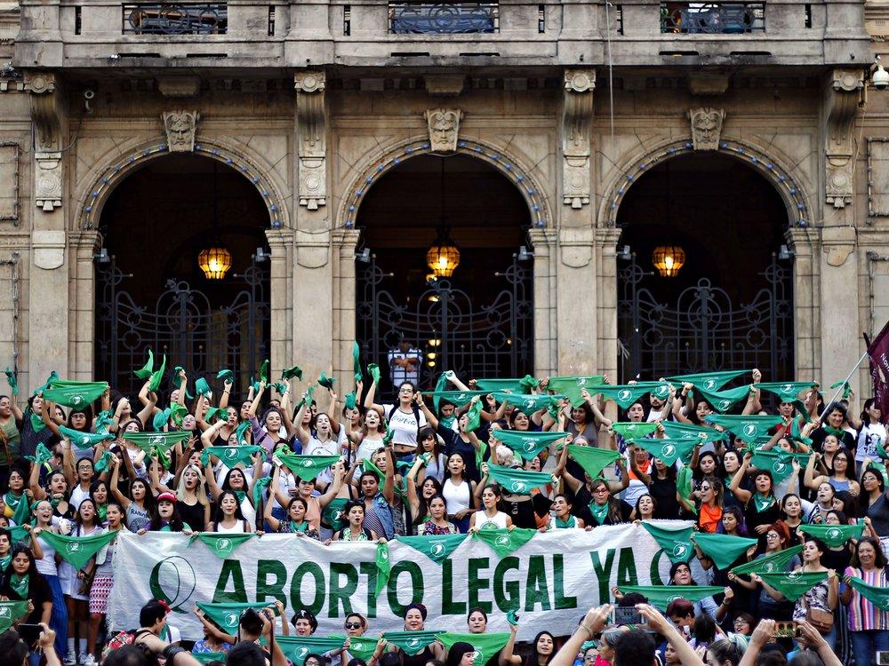 aborto-legal-seguro-gratuito-tucuman (13).JPG
