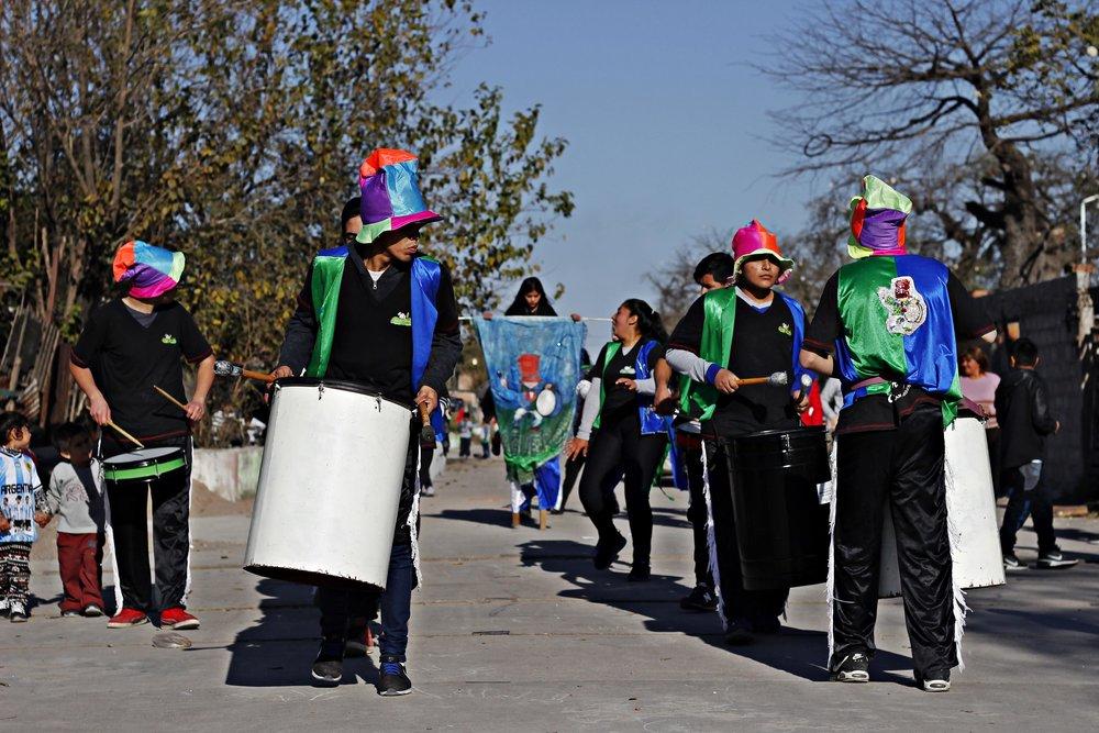 festival-contra-la-violencia-institucional (2).JPG