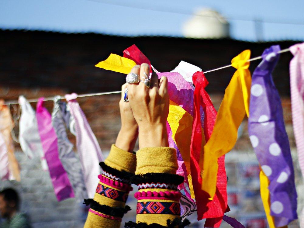 festival-contra-la-violencia-institucional (10).JPG