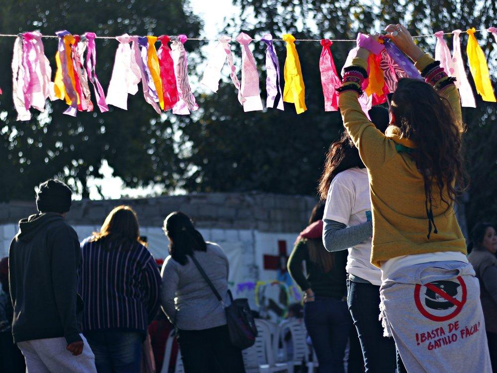 festival-contra-la-violencia-institucional (12).JPG