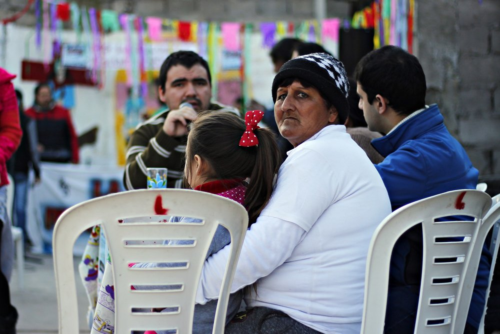 festival-contra-la-violencia-institucional (17).JPG